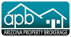 AZ Property Brokerage