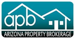 AZ Property Brokerage